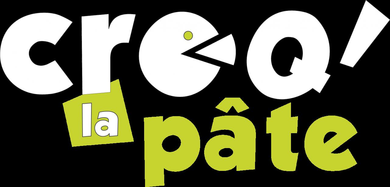 Croq' La Pâte